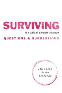 2014.3.3ekc_surviving