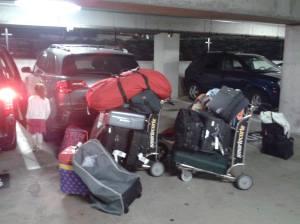 18+bags