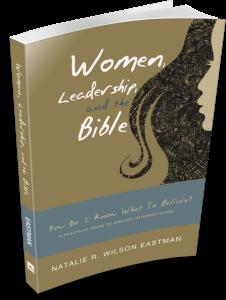 Book-cover-3D-image-paperback-standing-front-cover-WLB-transparent-bkgrnd