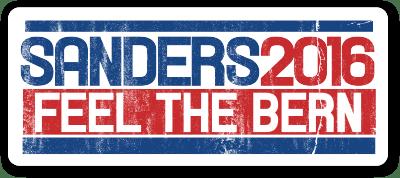 sanders-2016-feel-the-bern